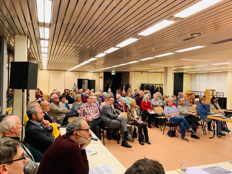 syndicat d u0026 39 initiative et d u0026 39 int u00e9r u00eats locaux fetschenhof
